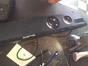 SCEPTRE Surround Sound Speakers & System SB301523
